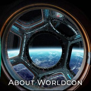 About Worldcon